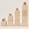 投資・つみたてNISAブログ『投資のお勉強 つみたてNISAの存在を知る』