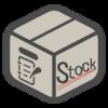 【Androidアプリ】「Stock memo」をリリースしました