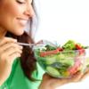 ベジブロスで目指せ健康体!効果は?レシピは?向かない野菜があるって本当?