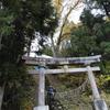 八幡神社?