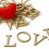 bible16「片思いの相手を振り向かせる恋愛テク②好きだと勘違いさせよう!」