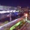 第1064列車 「 甲156  西武鉄道001系(F編成)の甲種輸送を狙う 」