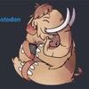 「Mastodon」(マストドン)ってご存知ですか?
