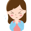 胚移植後の生活 ~ET7~ET9~