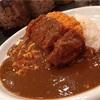 【スパイシーマサラ】 京都駅 のカレーが「あれ?美味しい」
