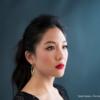 台湾系米国人の女優がハリウッド批判、アジア系はいつも脇役