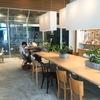 【電源カフェ②】札幌の大通・すすきのエリアで作業するならミライスト・カフェが空いてておすすめ♪