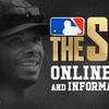 65ページのPDFファイル『MLB THE SHOW 17 (英語版)』の日本語マニュアルが力作