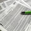 ふるさと納税のワンストップ特例制度を使用-申請前で書類の住所が違う場合の対応方法