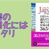 【書評】読書の習慣化にはピッタリ『1日1ページ、読むだけで身につく日本の教養365』