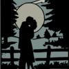 [ ときどきSongBooks Channel | 2020年11月01日号 | キャロル トリビュートカバー | #二人だけ | #矢沢永吉 #ジョニー大倉  CAROL |