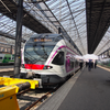【Tips】ヘルシンキでの電車の乗り方