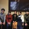 不登校は不幸じゃない を長野県佐久市4回やりました。