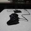 神ハード「PlayStation®Vita TV」を【今さら】紹介してみる。