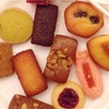 焼き菓子の詰め合わせのように、生き方働き方をカスタマイズする。
