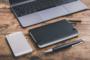 ノウハウ系は強い!ブログ滞在時間をのばして収益率アップ―アナリティクス対策