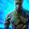 Column: Movie's plants「Guardians of the Galaxy」