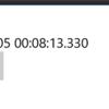 UWPのコンパイル時データバインディングでString.Formatを使う