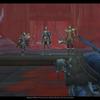 【World of Warcraft】BFAを振り返る