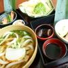 高松駅の中・サンポート周辺のグルメ【14店】実際に行って食べてみました!