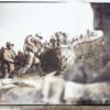 1945年6月4日 『米軍、小禄半島に上陸』