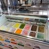 ブルーシールアイスクリーム、沖縄料理が食べられる道の駅 さかいに行ってきた【茨城県境町】