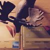 デルタ航空のマイルの貯め方 クレジットカード作成で夫婦合計130,000マイルもらった話