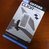 とにかく目立たないスマホホルダーが欲しいならマジお薦め! CLIQR