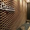 バンコク・トンローの温泉「レッツリラックス温泉スパ」に行くなら「GoWabi」での予約がお得!