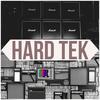 HardTekについて調べた