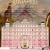 グランド・ブダペスト・ホテル(2014年)|あらすじ・レビュー