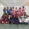 ミリ6thの追加公演決定!!次は全ユニット集結だーーーー!!!9月にSSA!?!