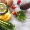 ビタミンとミネラルも補給するプロテインダイエット
