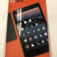 【確実に安い時に買える方法あり】AmazonのFire タブレットのセールはいつ?Fire HD 10・Fire HD 8・Fire 7の最安値と時期も紹介