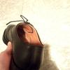 【スコッチグレイン】雨の日に履きたい革靴について【シャインオアレイン】