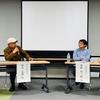 【レポート・アート】あいちトリエンナーレがまちに残したもの-長者町・岡崎・豊橋の今と、豊田のこれから-2020.1特集