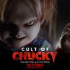 『カルト・オブ・チャッキー(原題:Cult of Chucky)』の予告編第1弾が遂に公開!