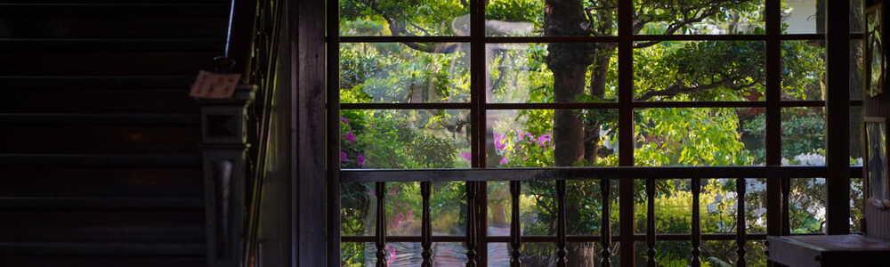 【日奈久温泉 金波楼】熊本県最古の温泉地に泊まってきた Part 2/2 (@熊本県八代市)