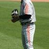 2010年新人王★長野久義選手✨