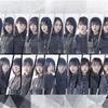 欅坂46、5年間集大成ベスト10・7発売 未公開のライブ映像集入り