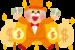 金持ち父さん式ネット&リアル資産構築5ステップ