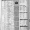ゲーメスト全一88 :1994年3月号