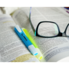 1級管工事施工管理技士 記述参考資料⑦ (現場受取検査編)