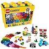LEGO遊び方アイデア:迷宮づくり