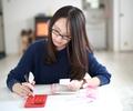 白色申告でも記帳義務はある 確定申告に間に合う帳簿のつけ方