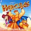映画【ヘラクレス】ディズニーが描くオリンポスの神々の名言を5つ激選!!ベストワードレビュー!