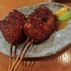 【LINE MANでデリバリー】予約必須の人気店トンローの焼き鳥屋「あぶり石田」で焼き鳥デリバリー!