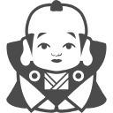 プロフィールまとめblog