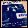 「GOOD ROCKS!」 Vol.29
