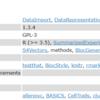 R 3.5.0 へのアップデート(PPA利用)